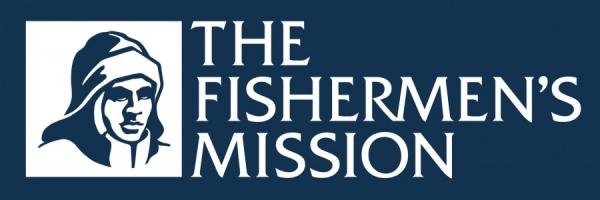 Fishermens Mission logo