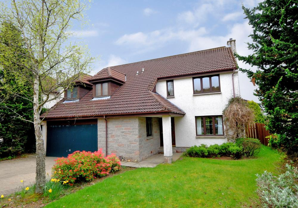 Home Protection Scheme For Private Property
